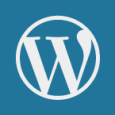 WordPress (Preview)