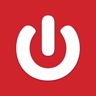 ServiceNow - Connectors | Microsoft Docs